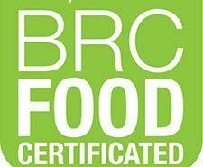 Cafés Oquendo actualiza su certificado BRC