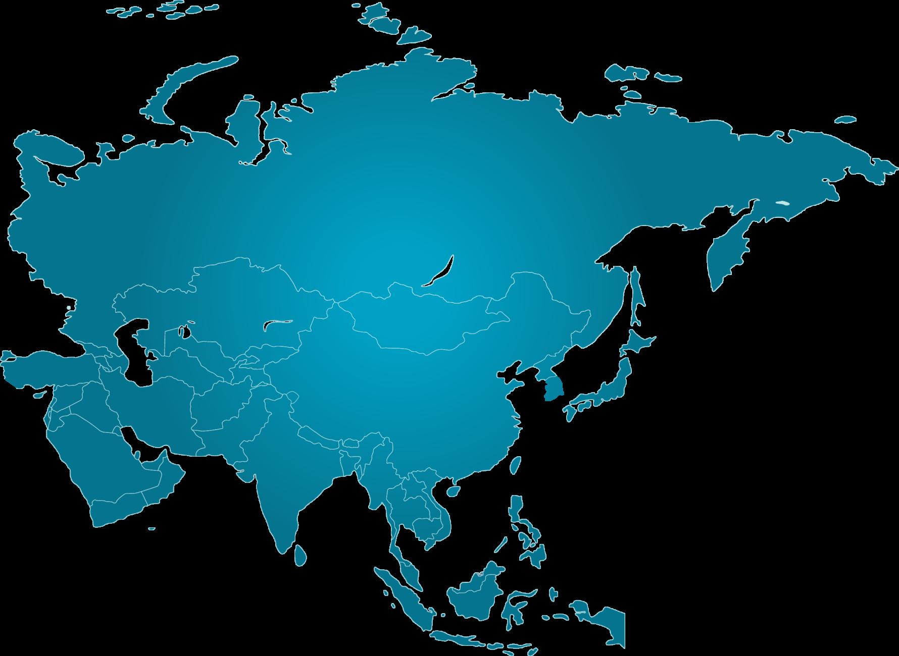 Oquendo, a la conquista del mercado asiático