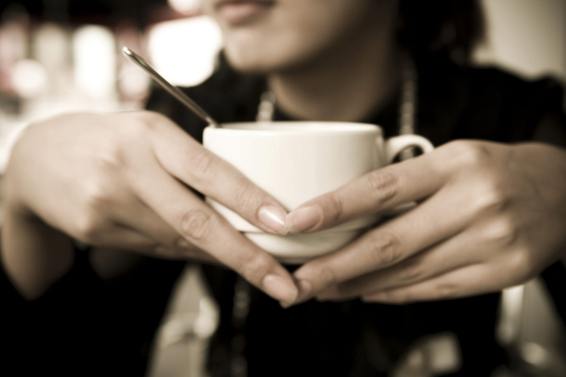 Cafés Oquendo reafirma su presencia internacional