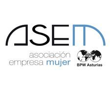 Cafés Oquendo colabora con la Asociación Empresa Mujer (ASEM)