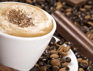 El Café, noticia positiva en el Día Mundial Contra el Cáncer
