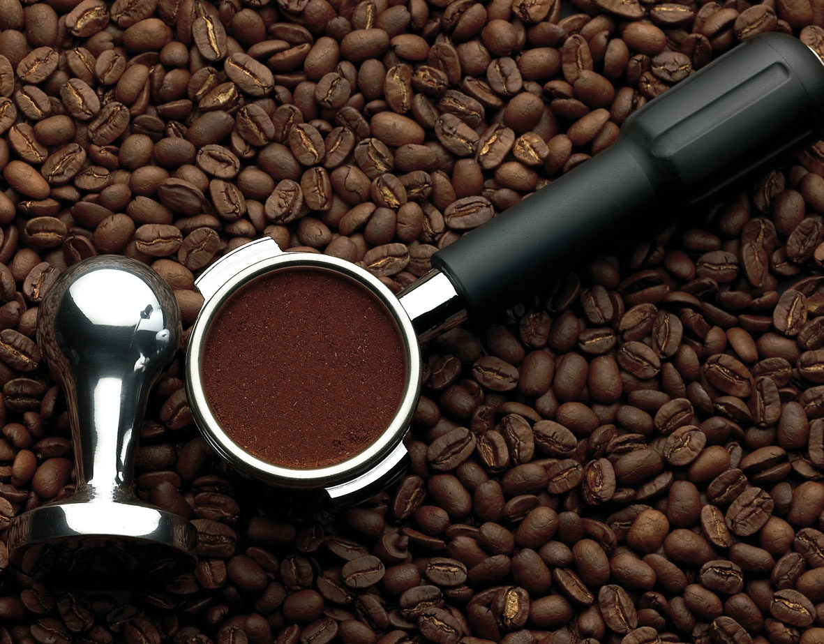 ¿Sabes cómo mantener el café en las mejores condiciones una vez abierto el envase?