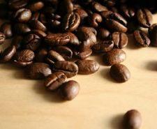 El secado del café