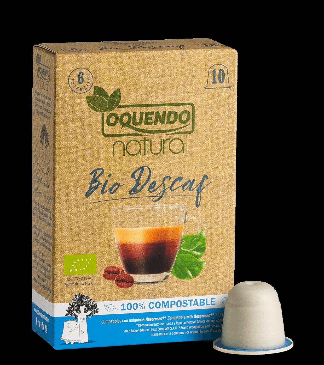 oquendo-16-nespresso-bio-descafeinado