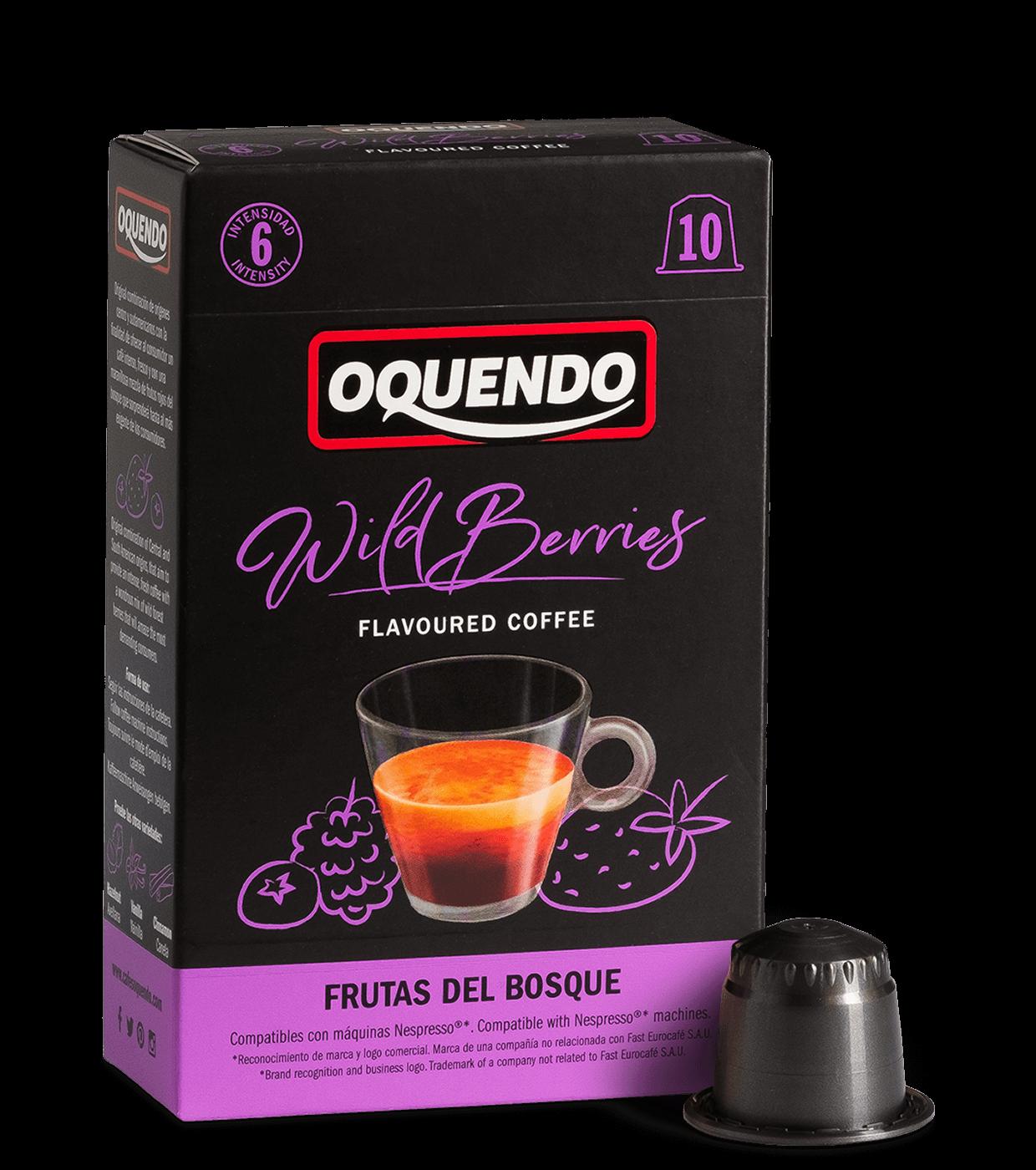 oquendo-21-nespresso-frutas_del_bosque