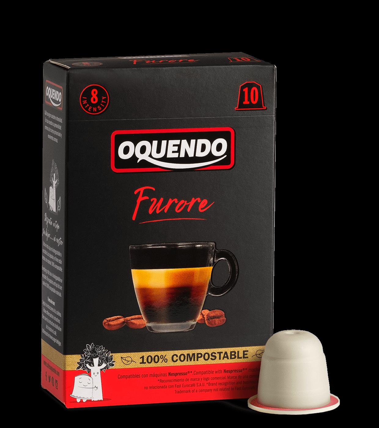 oquendo-14-nespresso-furore