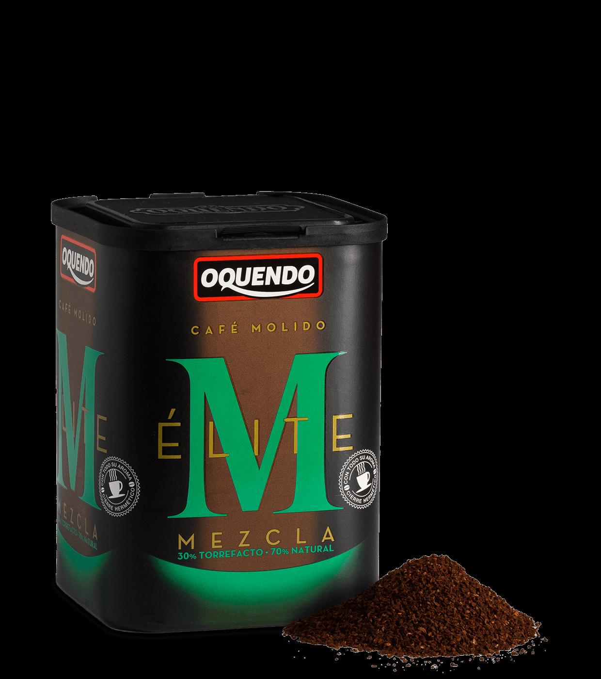 oquendo-25-molido-mezcla