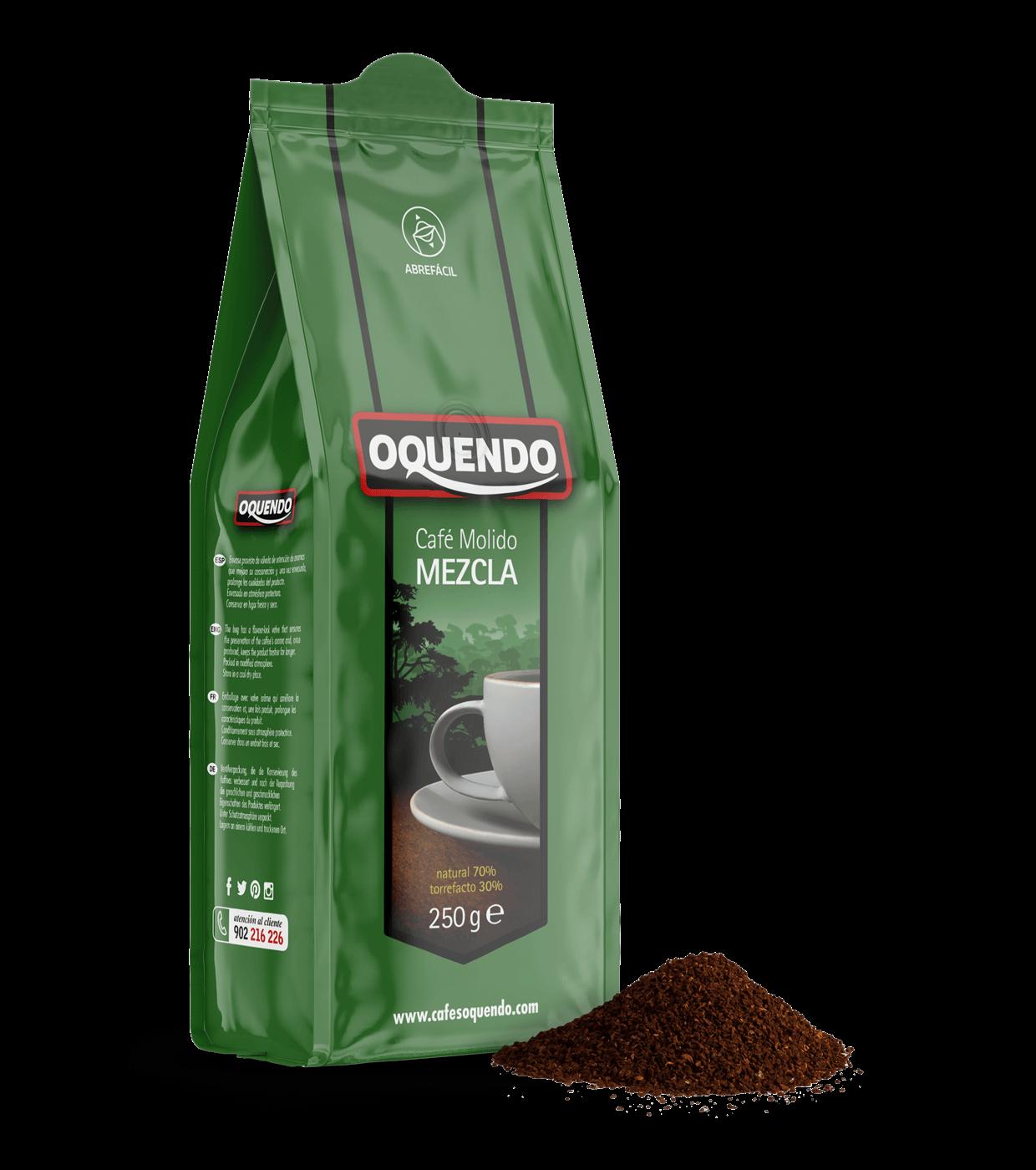 oquendo-63-molido-mezcla-250