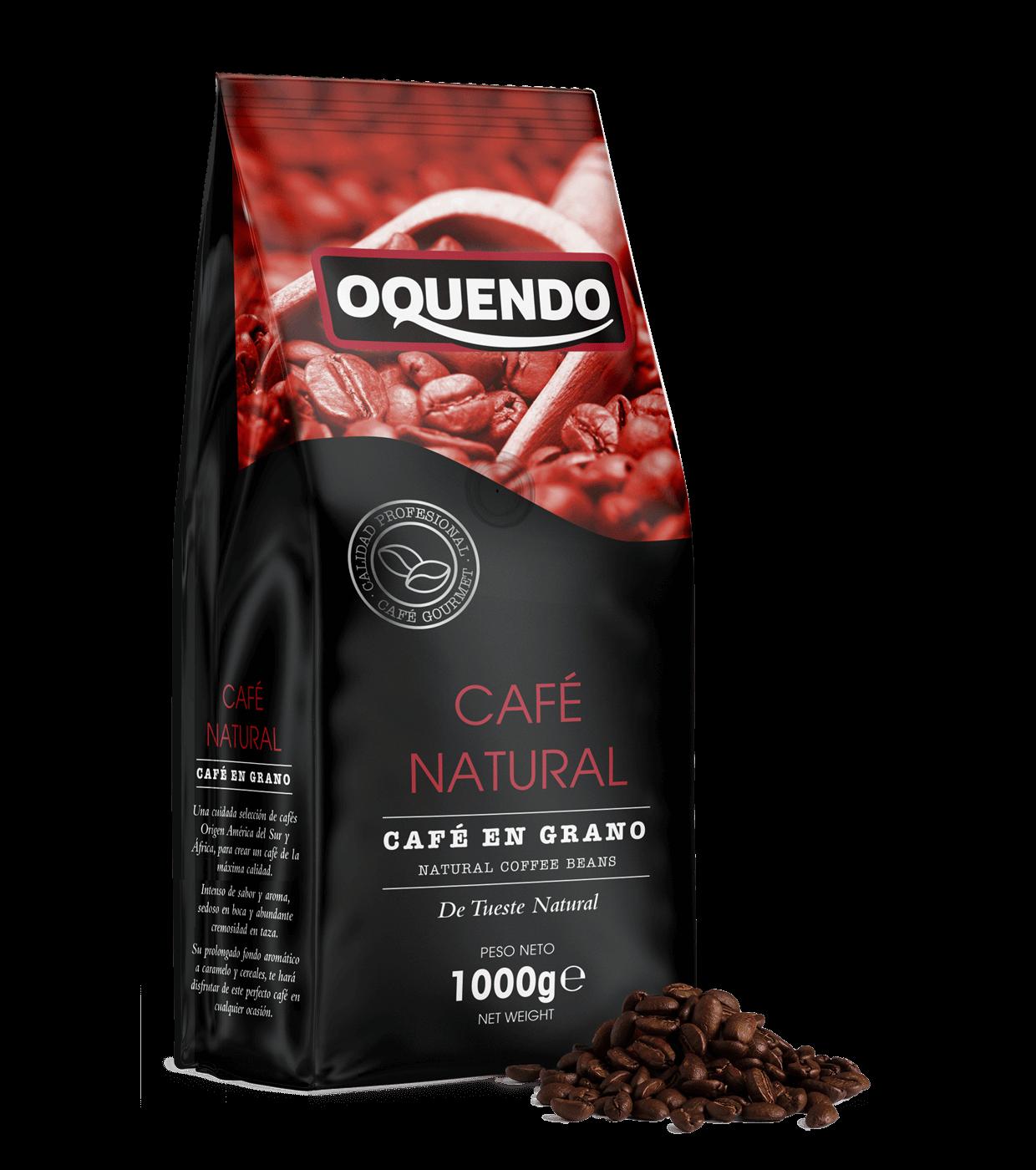 oquendo-55-grano-natural-1000