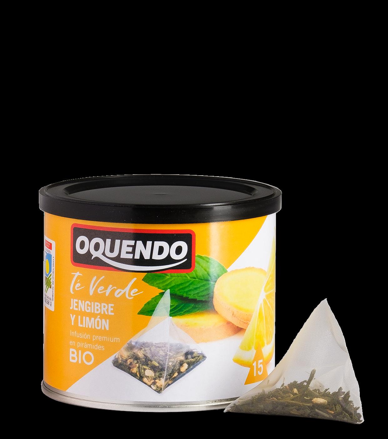 oquendo-40-infusiones-bio-te-verde-jengibre-limon
