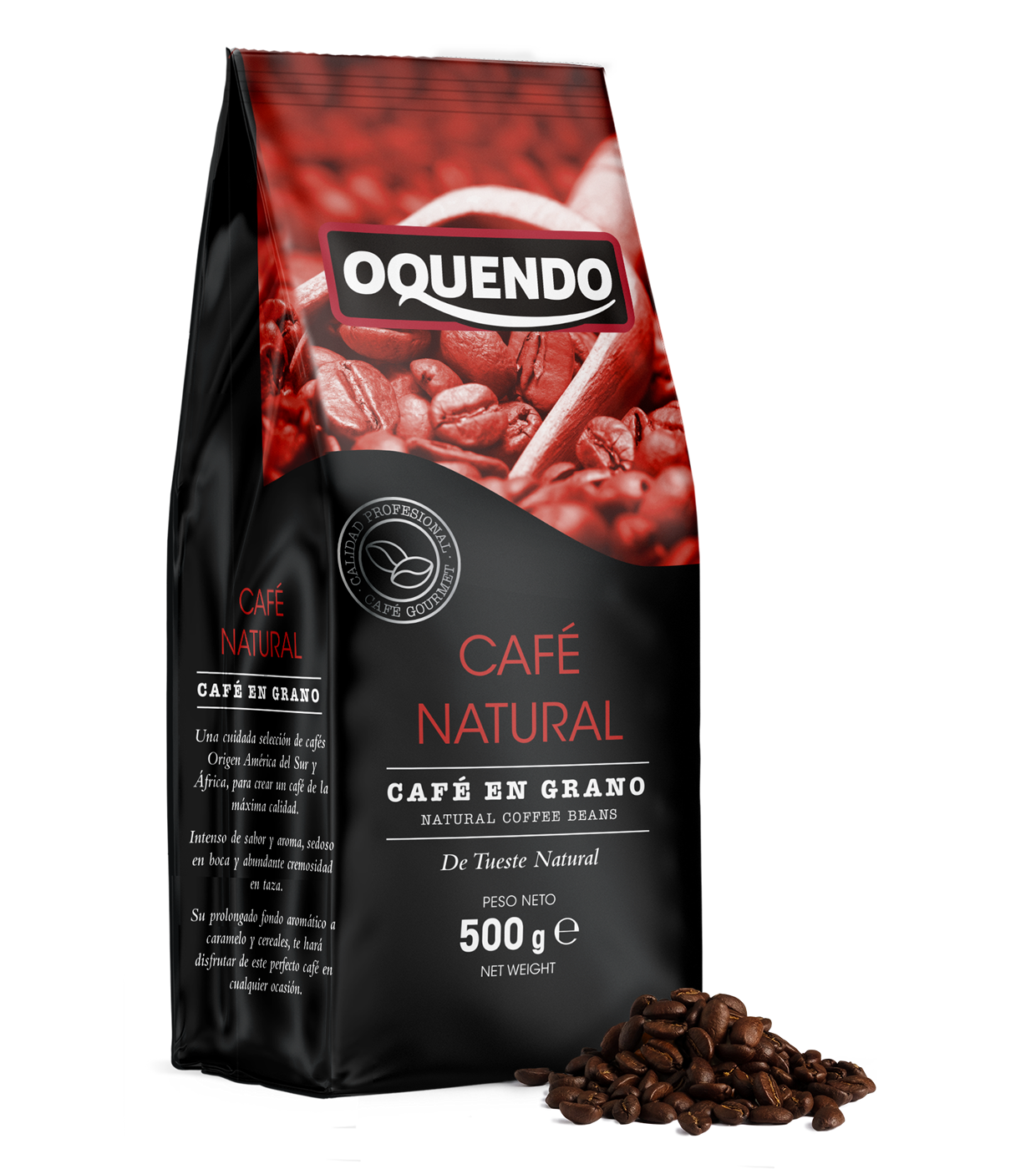 oquendo-51-grano-natural-500