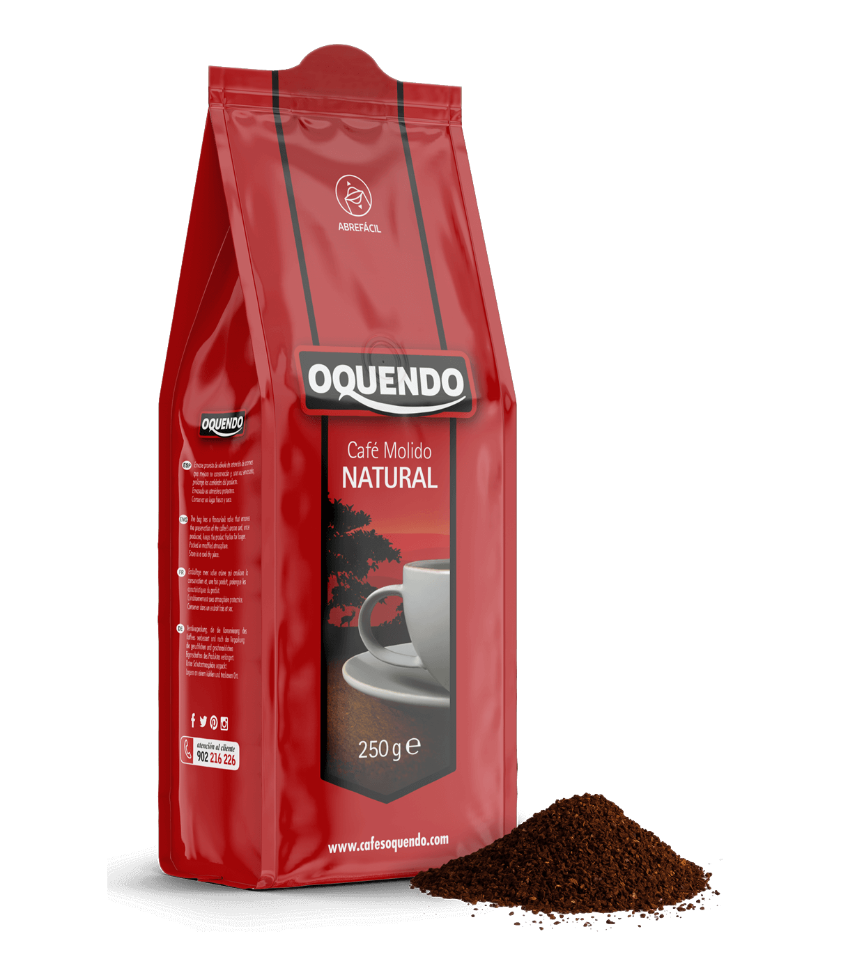 oquendo-64-molido-natural-250