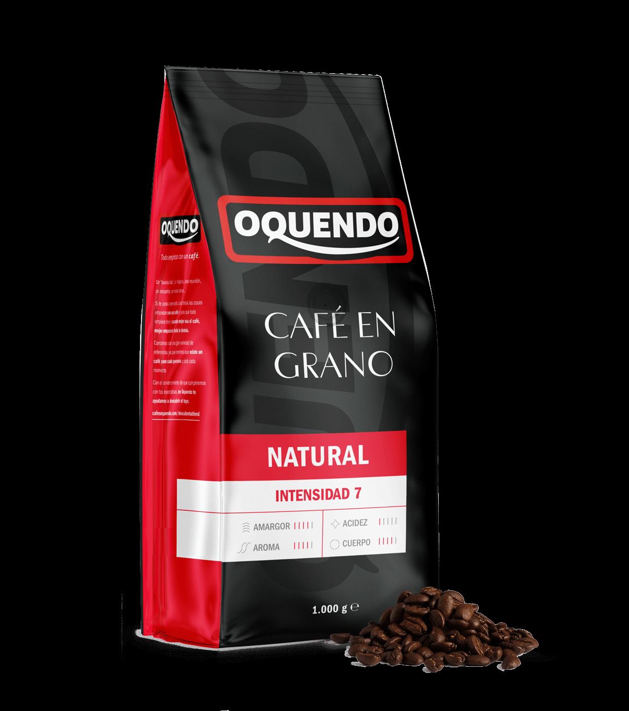 OQUENDO-GRANO1000-Natural