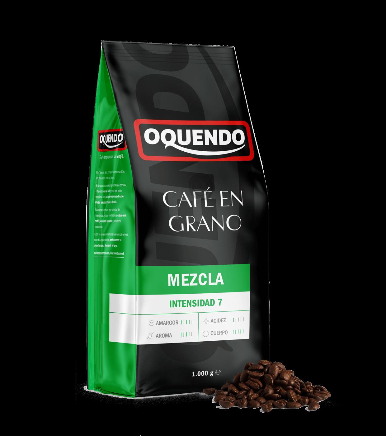OQUENDO-GRANO1000-Mezcla