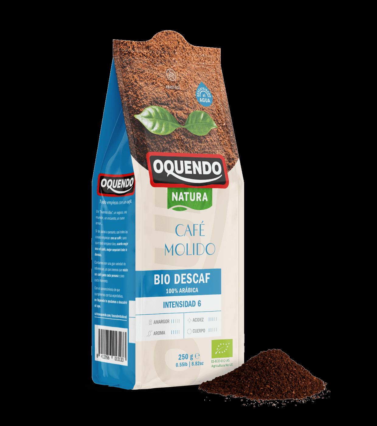 OQUENDO-MOLIDO250-BIODescaf