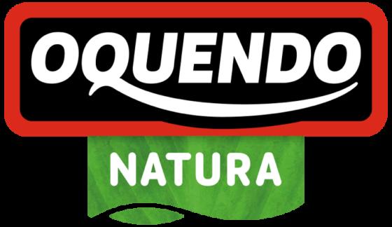 nuestras-marcas-3-natura