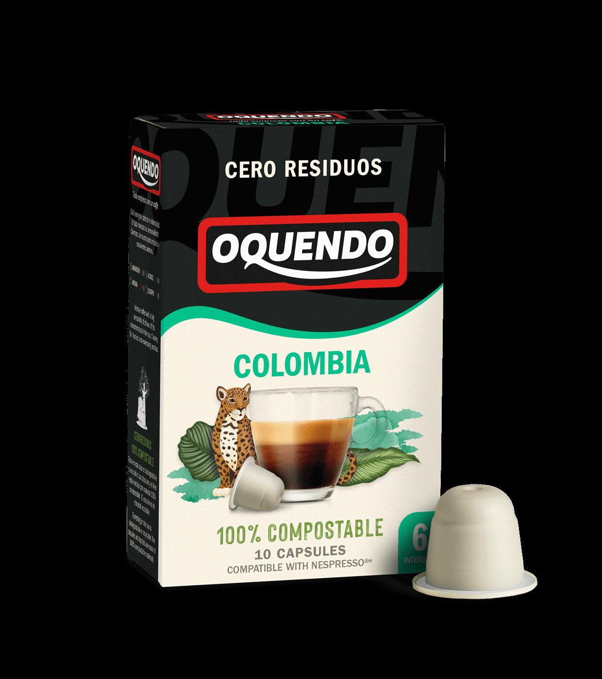 OQUENDO_CapsulaColombia