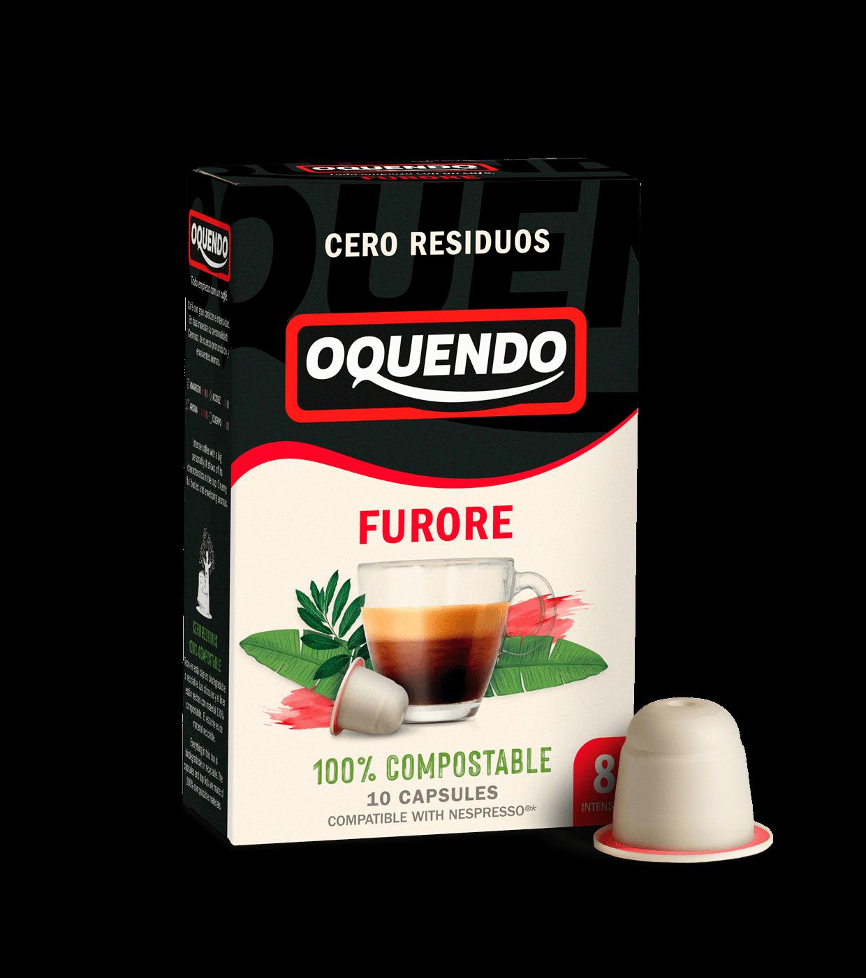 OQUENDO_CapsulaFurore