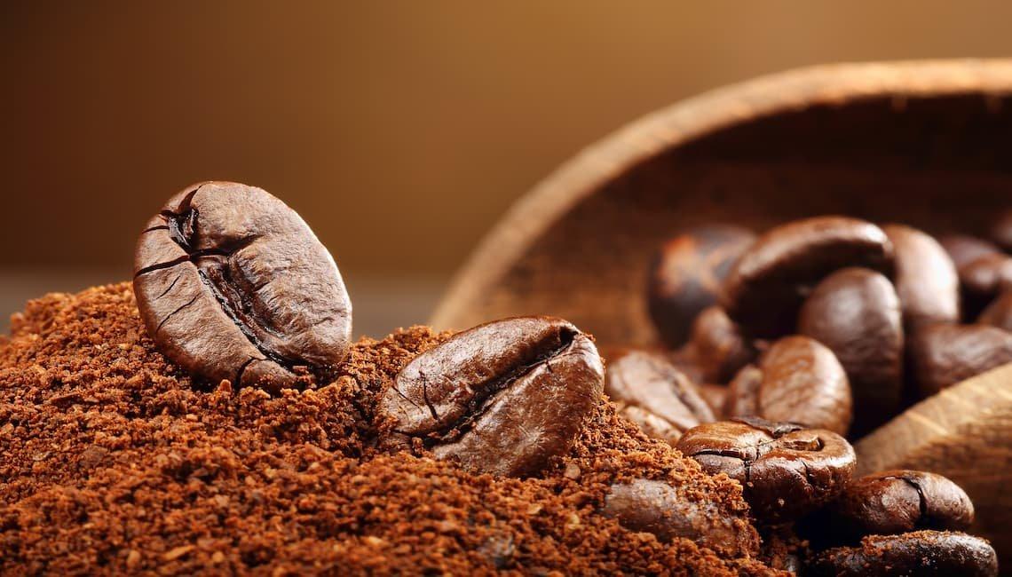 Cómo hacer un buen café de puchero o pota