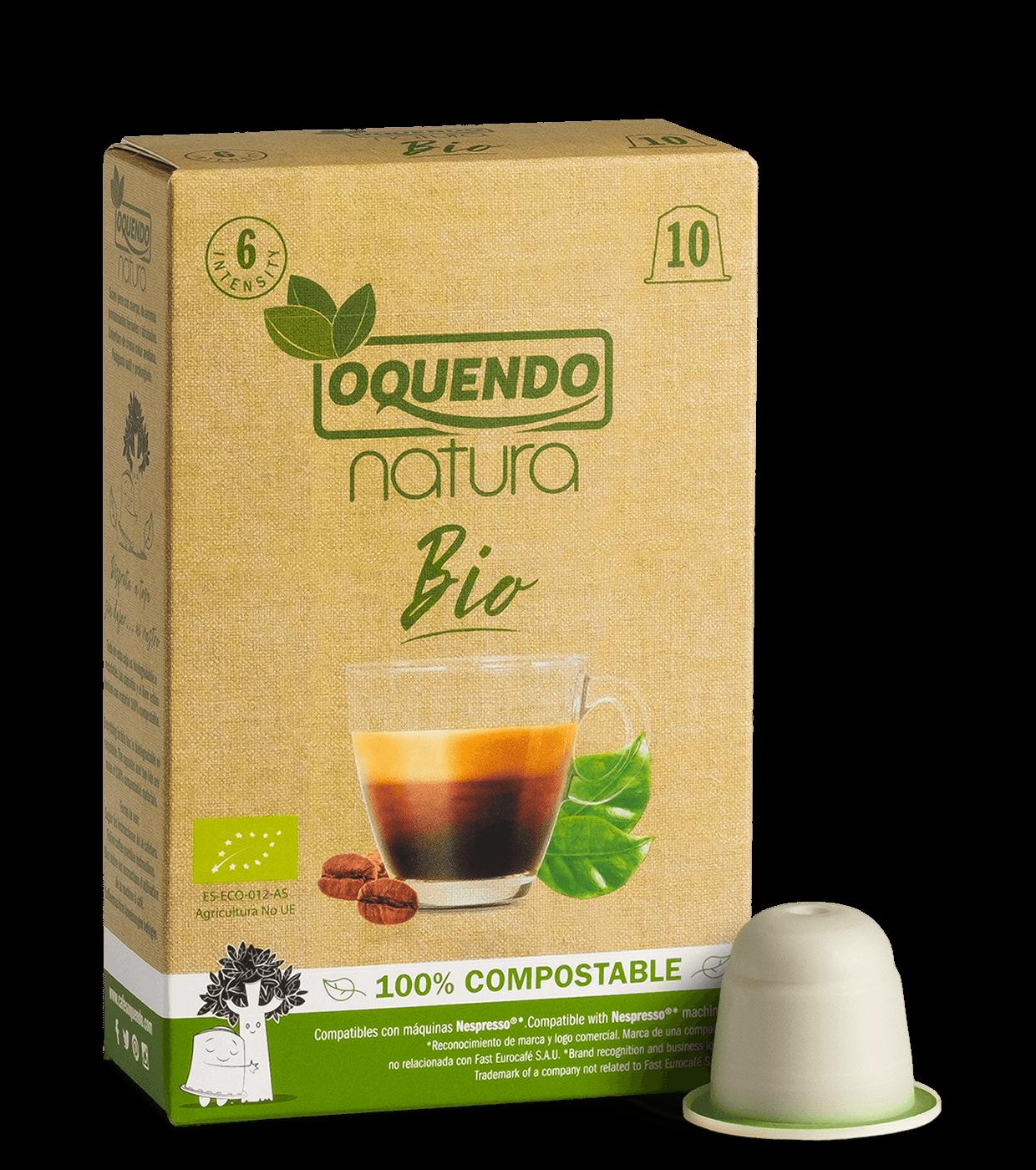 oquendo-17-nespresso-bio-arabica
