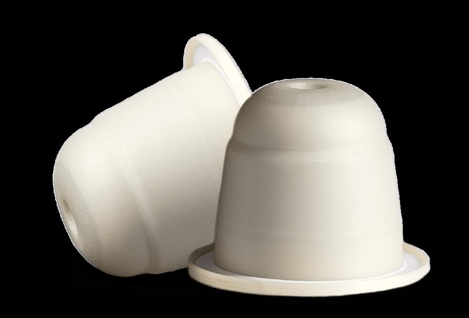 capsulas cafe compatibles nespresso