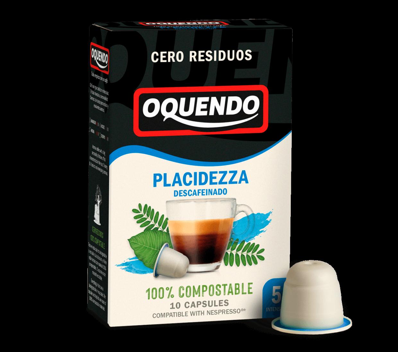 OQUENDO_CapsulaDeca-1240