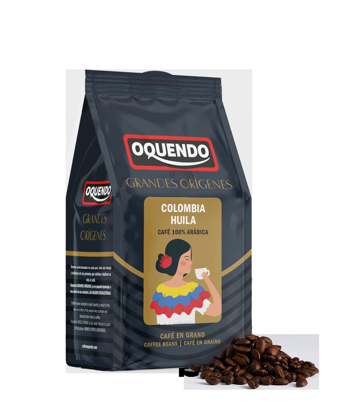 OQUENDO-GRANO250-COLOM2020